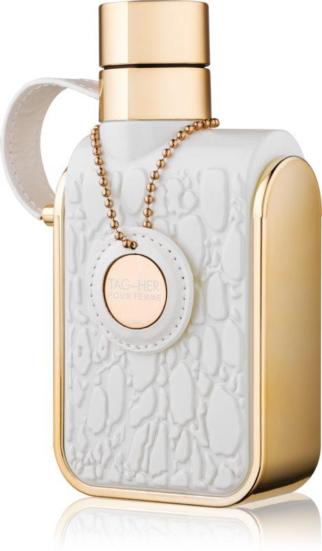 Armaf Tag Her eau de parfum nőknek 100 ml