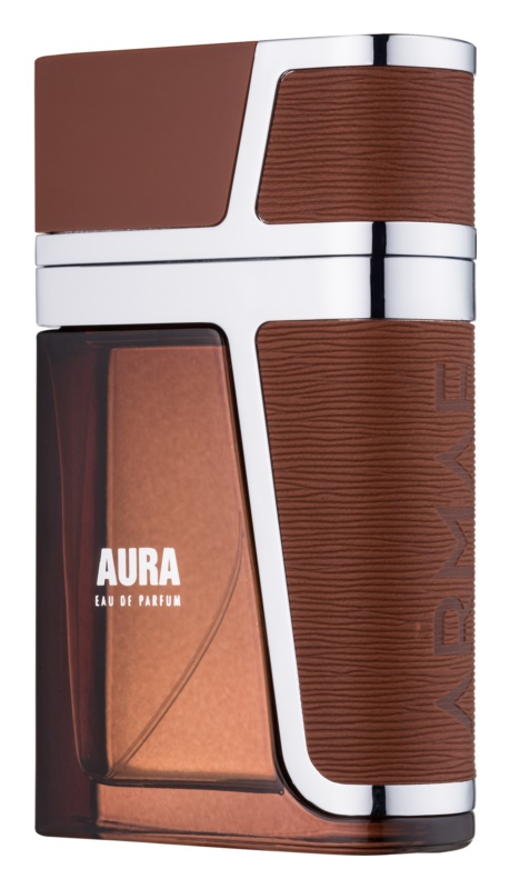 Armaf Aura parfemska voda uniseks 100 ml