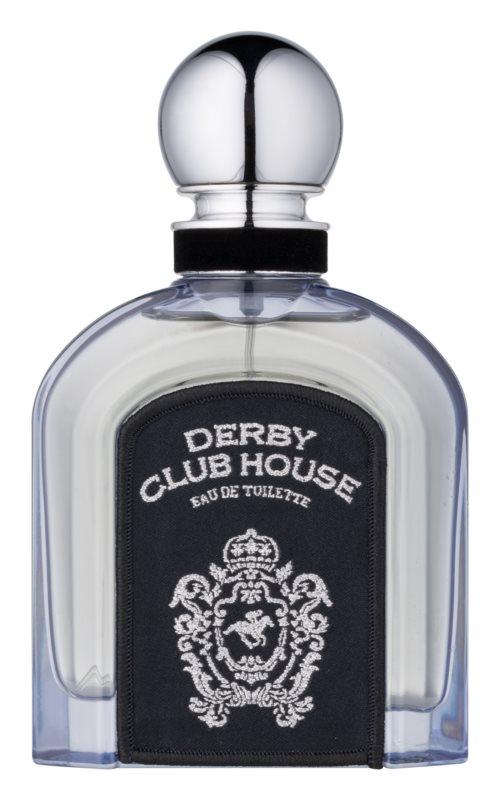 Armaf Derby Club House toaletná voda pre mužov 100 ml