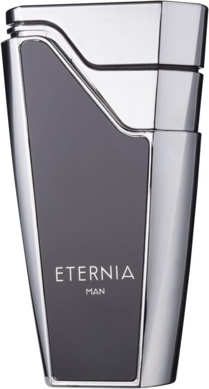 Armaf Eternia toaletna voda za moške 80 ml