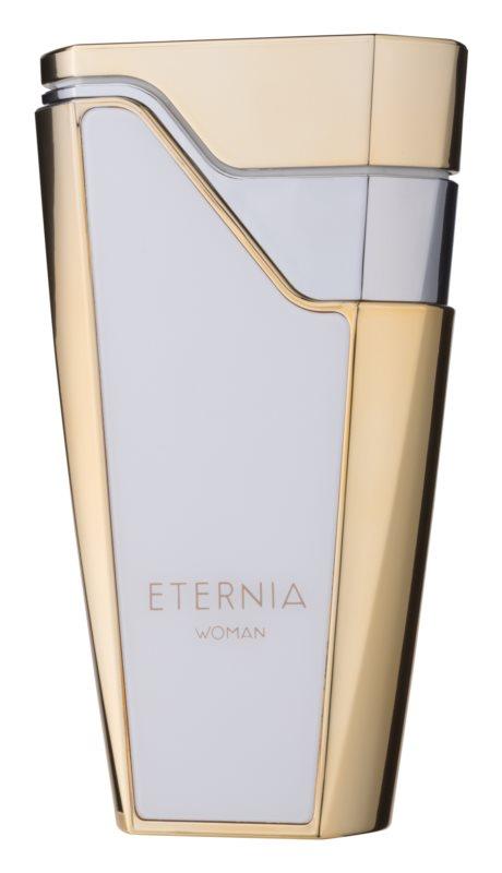 Armaf Eternia eau de toilette pour femme 100 ml