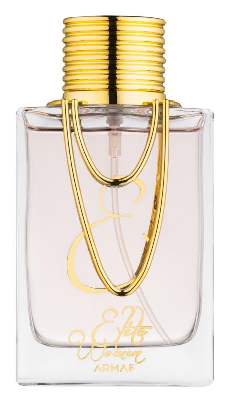 Armaf Elite Pink Eau de Parfum for Women 84 ml