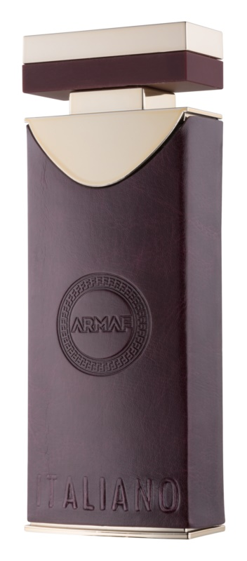 Armaf Italiano Donna Eau de Parfum for Women 100 ml