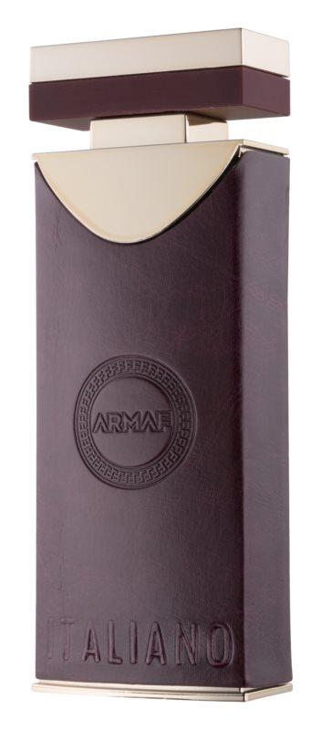 Armaf Italiano Donna parfemska voda za žene 100 ml