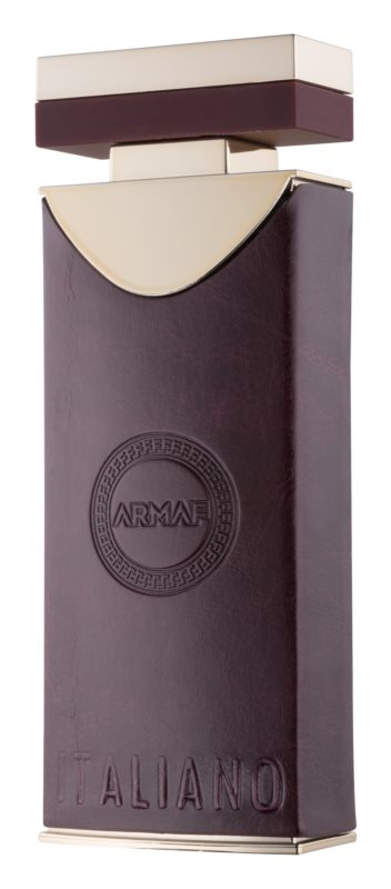 Armaf Italiano Donna parfumska voda za ženske 100 ml
