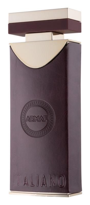 Armaf Italiano Donna woda perfumowana dla kobiet 100 ml