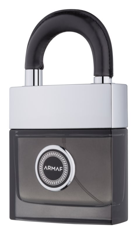 Armaf Opus Men Eau de Toillete για άνδρες 100 μλ