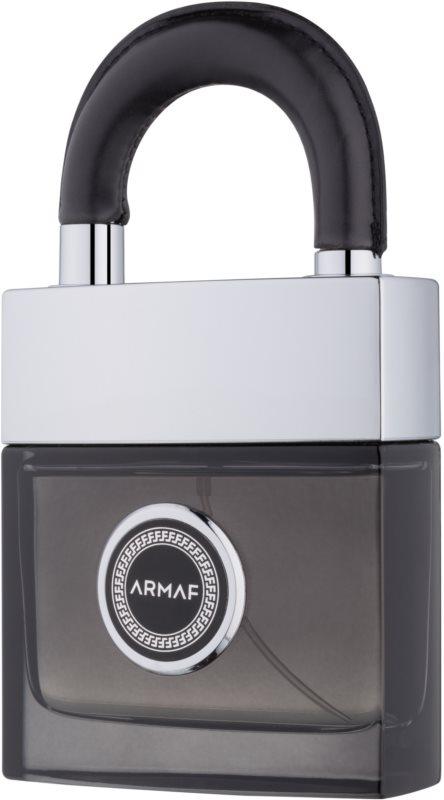 Armaf Opus Men toaletna voda za moške 100 ml