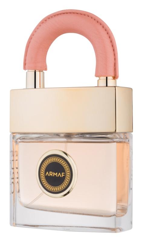 Armaf Opus Women Eau de Parfum für Damen 100 ml