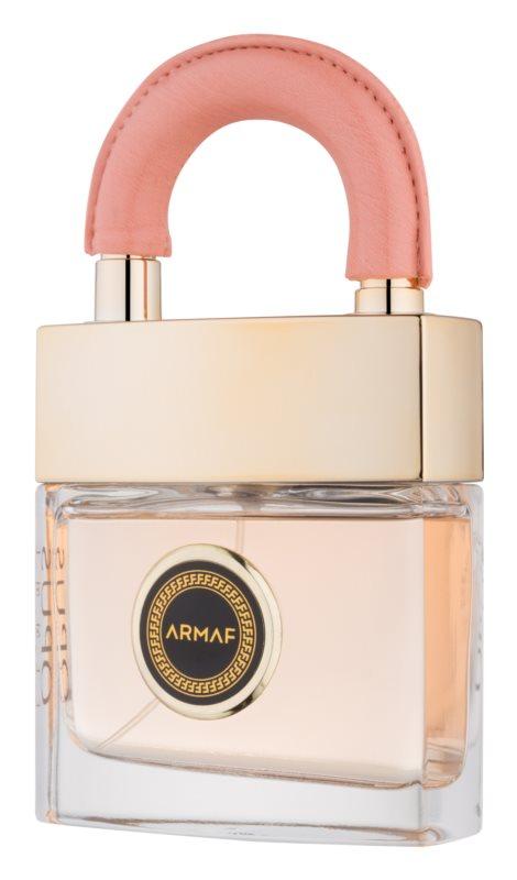 Armaf Opus Women Eau de Parfum para mulheres 100 ml