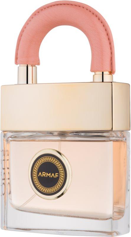 Armaf Opus Women Eau de Parfum voor Vrouwen  100 ml