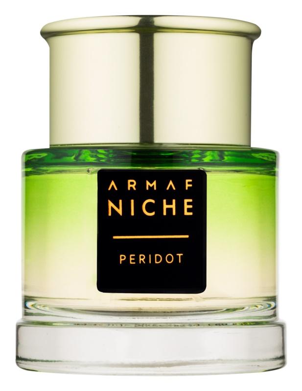Armaf Peridot Eau de Parfum Unisex 90 ml