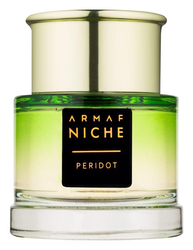 Armaf Peridot parfémovaná voda unisex 90 ml