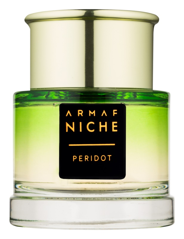 Armaf Peridot woda perfumowana unisex 90 ml
