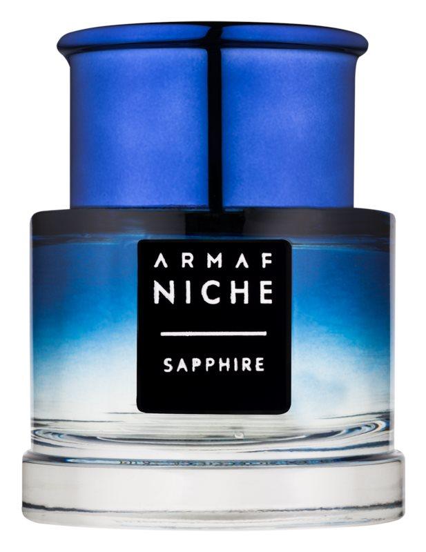 Armaf Sapphire parfémovaná voda unisex 90 ml