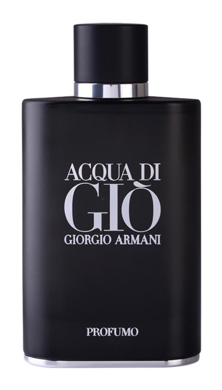 Armani Acqua di Giò Profumo parfémovaná voda pro muže 125 ml