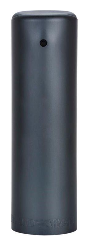 Armani Emporio He eau de toilette pentru barbati 100 ml