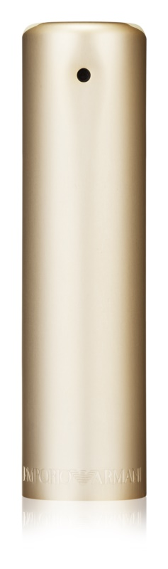 Armani Emporio She eau de parfum nőknek 100 ml