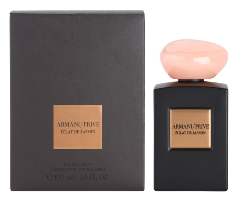 Armani Prive Eclat de Jasmin parfémovaná voda unisex 100 ml