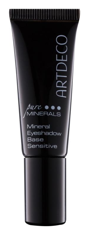 Artdeco Pure Minerals основа для тіней для повік