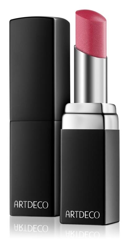 Artdeco Color Lip Shine кремова помада