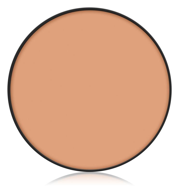 Artdeco Double Finish make-up crema rezervă