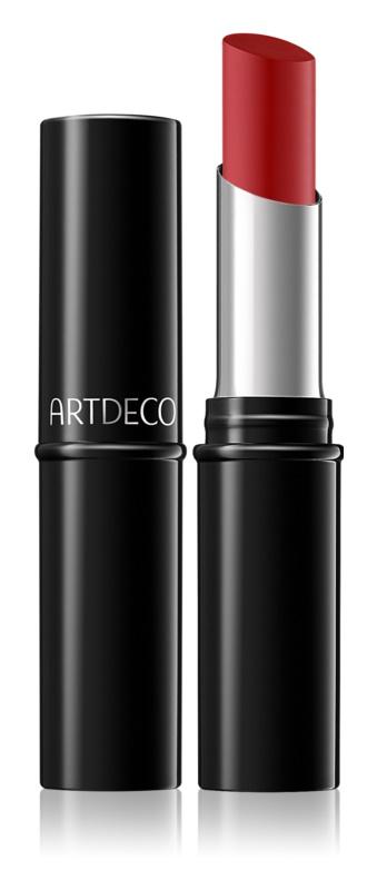 Artdeco Long-wear Lip Color dolgoobstojna šminka