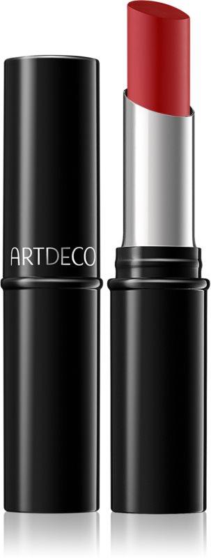 Artdeco Long-wear Lip Color стійка помада