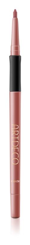 Artdeco Mineral Lip Styler liner mineral