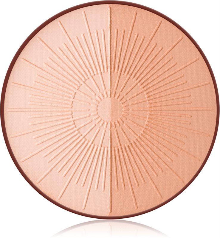 Artdeco Bronzing Powder Compact kompaktní bronzující pudr náhradní náplň