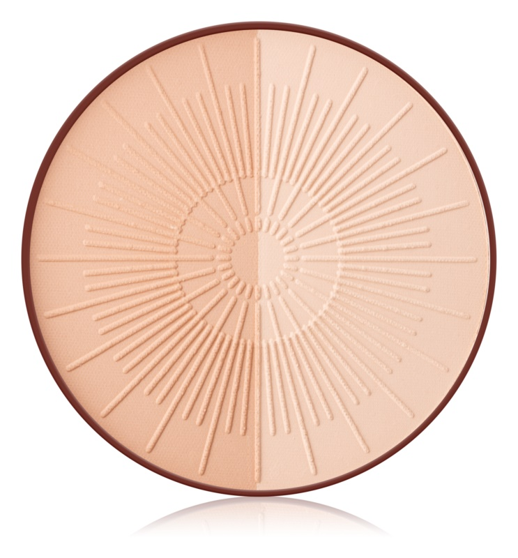 Artdeco Bronzing Powder Compact Refill bronzer náhradná náplň