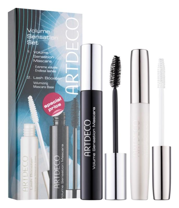 Artdeco Volume Sensation set cosmetice I.