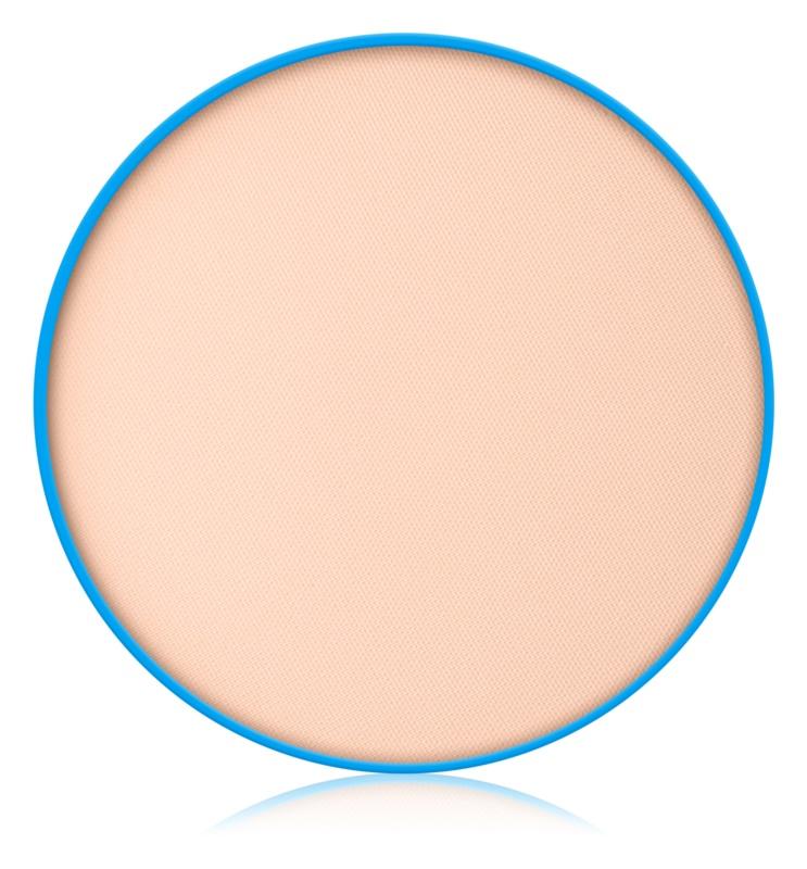 Artdeco Sun Protection kompakt make-up tartalék utántöltő SPF 50