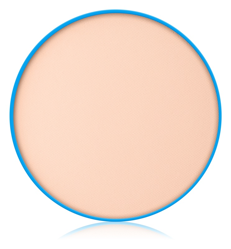 Artdeco Sun Protection Powder Foundation Sun Protection Powder Foundation Refill kompaktowy make-up napełnienie SPF 50