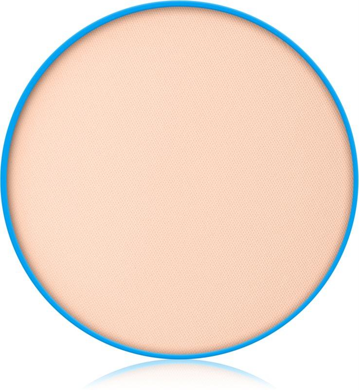 Artdeco Sun Protection rezervă fond de ten compact SPF 50