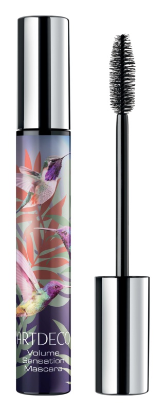 Artdeco Beauty of Nature Mascara voor Volume