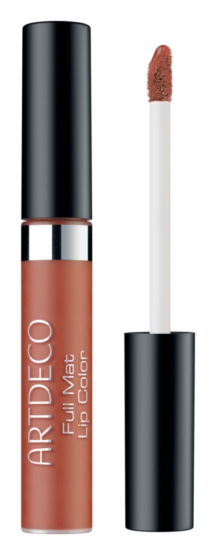 Artdeco Beauty of Nature Matter Flüssig-Lippenstift
