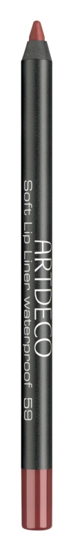 Artdeco Beauty of Nature Waterproef Lipliner