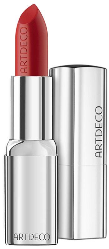 Artdeco Beauty of Nature Lipstick