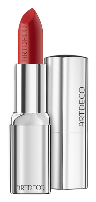 Artdeco Beauty of Nature rossetto