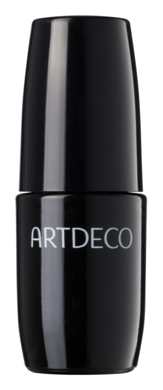 Artdeco Holo Lip Gloss Nagellack mit holografischen Effekten