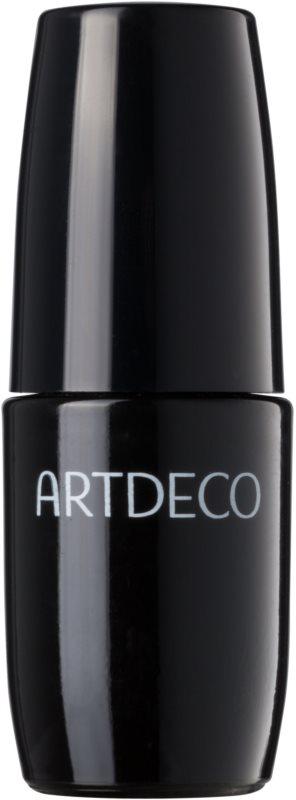Artdeco Holo Lip Gloss nagellak met holografisch effect