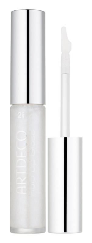 Artdeco Holo Glam блиск для губ з голографічним ефектом