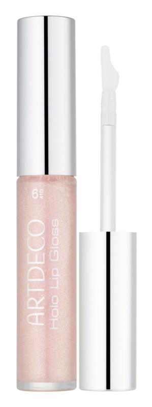 Artdeco Holo Glam Lipgloss mit holografischen Effekten