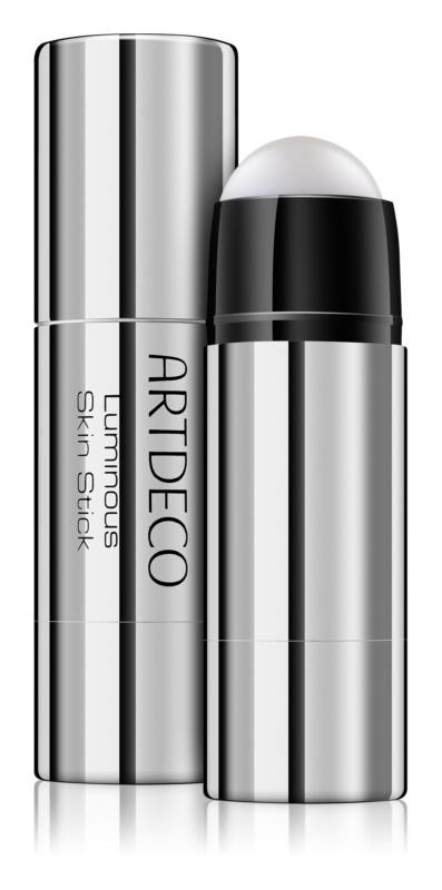 Artdeco Luminous Skin Stick Aufhellender Stift