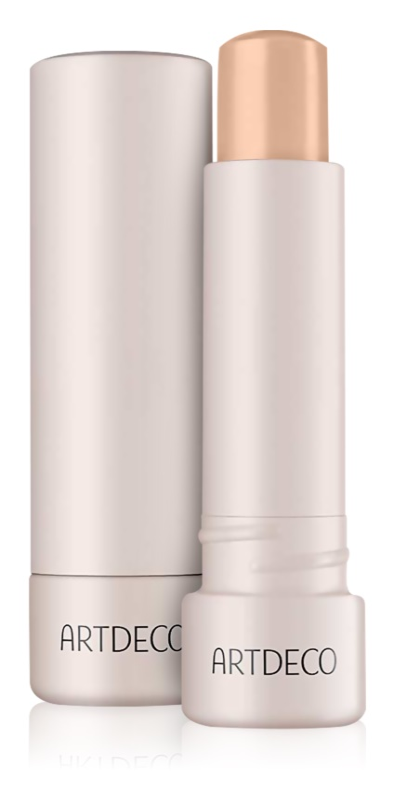 Artdeco Multi Stick multifunkčné líčidlo na pery a tvár v tyčinke