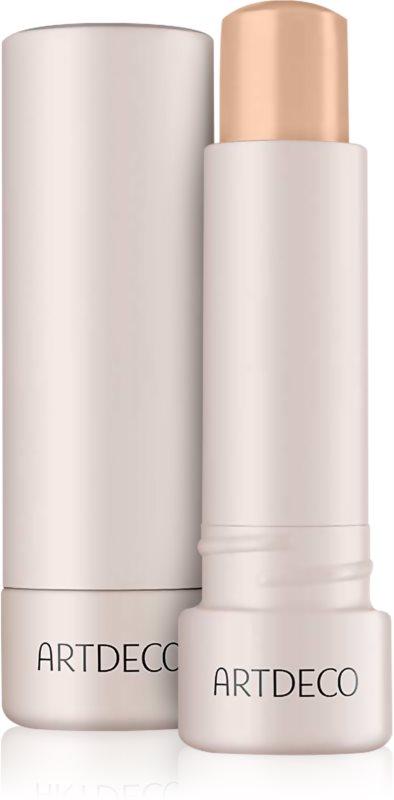 Artdeco Multi Stick multifunkční líčidlo na rty a tváře v tyčince