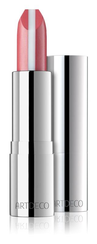 Artdeco Savanna Spirit hydratačný rúž