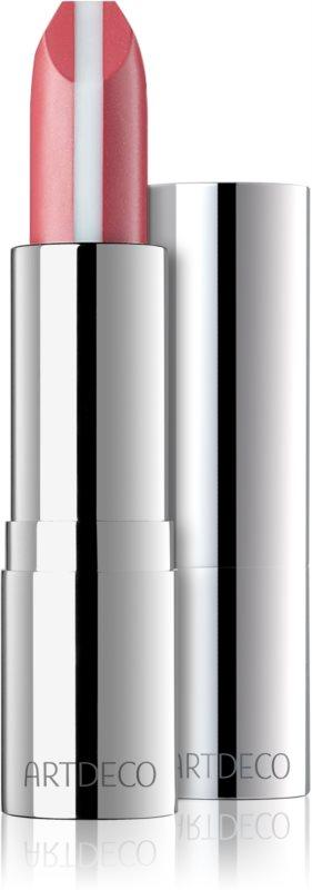 Artdeco Savanna Spirit hydratisierender Lippenstift
