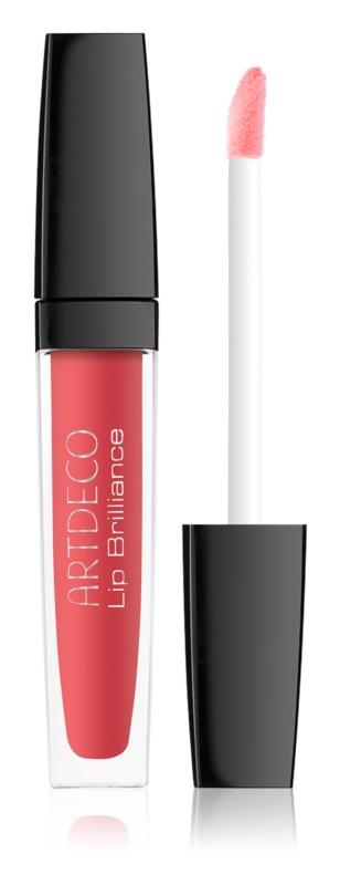 Artdeco Lip Brilliance luciu de buze rezistent